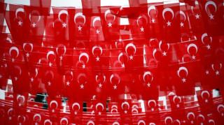 Δίκτυο Τούρκων κατασκόπων σε 35 χώρες αποκαλύπτει το Spiegel
