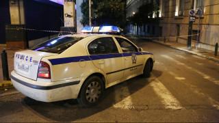 Μενίδι: 35χρονος έπεσε νεκρός από πυροβολισμούς