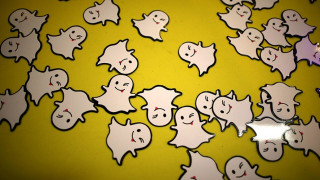 PornHub, Snapchat και Google Maps έκαναν τις καλύτερες Πρωταπριλιάτικες φάρσες