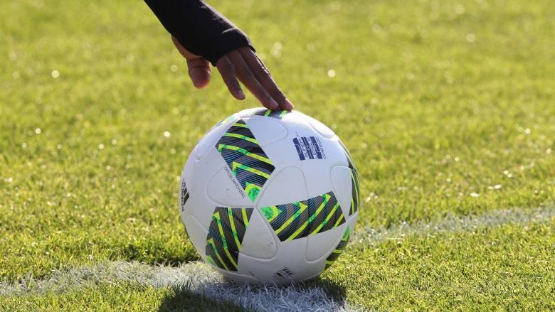Super League: Νίκες για ΠΑΟΚ και Ηρακλή, ισοπαλία στο Αγρίνιο