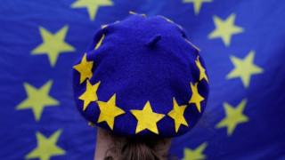 Brexit: Τι αλλαγές έρχονται για τους φοιτητές και τι θα συμβεί με το Erasmus