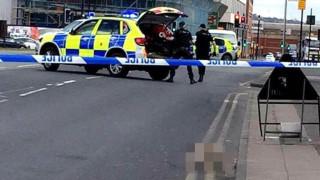 Αγέλη σκύλων επιτέθηκε σε πολίτες στο Μπόλτον της Αγγλίας (vids)