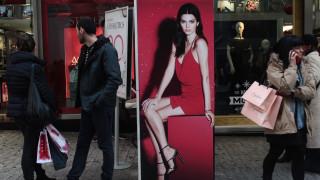 Εορταστικό ωράριο καταστημάτων Πάσχα 2017: Ποιες ημέρες θα είναι ανοιχτά τα μαγαζιά
