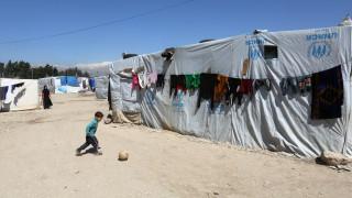 Ειρηνευτική συμφωνία 60 φυλών της Λιβύης για τη μείωση των μεταναστευτικών ρευμάτων