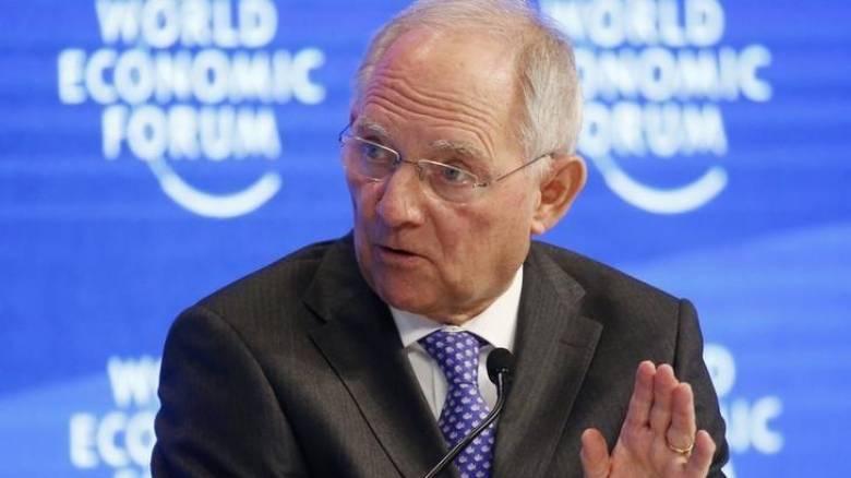 Bank of America: Γερμανία η μεγάλη χαμένη πιθανής διάλυσης του ευρώ
