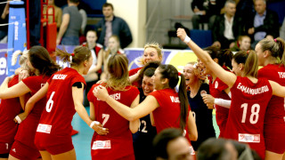 Βόλεϊ: Στον «αέρα» ο τελικός του Ολυμπιακού λόγω Ερντογάν (vid)