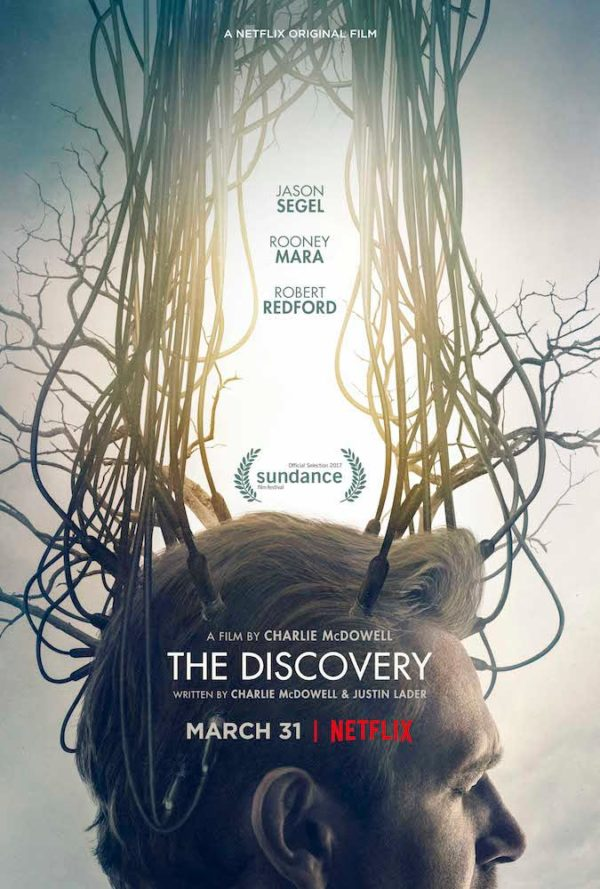 the discovery trailer 600x889