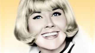 Que Será, Será: Η Ντόρις Ντέι «ξέχασε» την ηλικία της