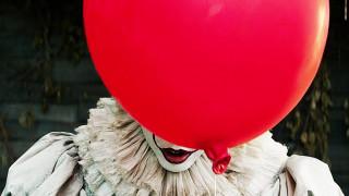 Viral τρόμος: To trailer του It σας τρόμαξε όλους κάνοντας ρεκόρ (vid)