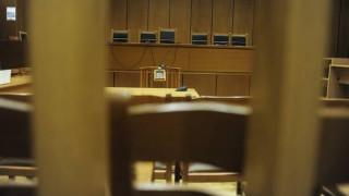 Αναβλήθηκε η δίκη για την επίθεση κατά δημοσιογράφου στη Χίο