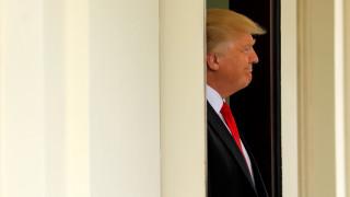 Ο γαμπρός του Τραμπ επισκέπτεται το Ιράκ