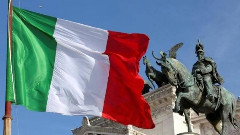 Ιταλία: Μειώθηκε η ανεργία τον Φεβρουάριο