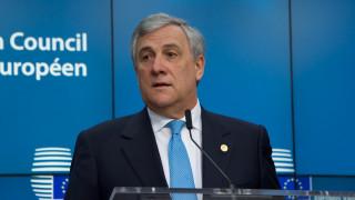 Οργή στο Ευρωπαϊκό Κοινοβούλιο για τον απρόσιτο Ντάισελμπλουμ