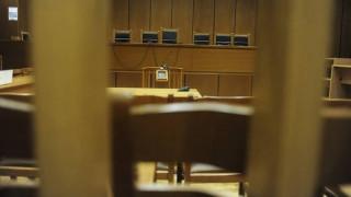 Συνεχίζεται η δίκη των δύο ανδρών για τον βιασμό 21χρονης