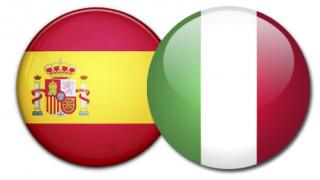 Αυξάνεται το κόστος δανεισμού Ιταλίας και Ισπανίας