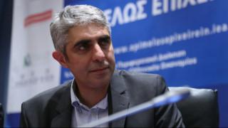 Γιώργος Τσίπρας: Η Ελλάδα μπορεί να μετατραπεί σε σημαντικό ενεργειακό κόμβo στην ΕΕ