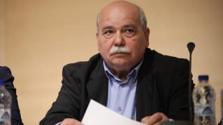 Βούτσης: Οι δανειστές έχουν επανέλθει σε ζητήματα «κλεισμένα»