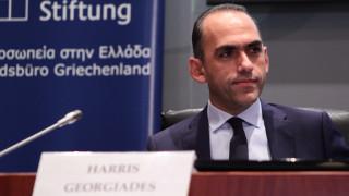 Το ΔΝΤ έχει δίκιο, λέει ο κύπριος υπουργός Οικονομικών