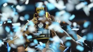 NCAA: Το Νορθ Καρολάινα επέστρεψε στο θρόνο (vid)