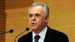 Κυβερνητικές πρωτοβουλίες για την ενίσχυση των συνεταιριστικών τραπεζών