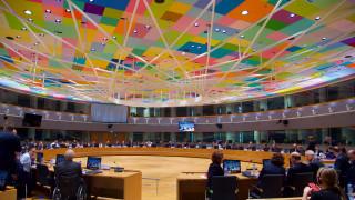 Αξιωματούχος Ευρωζώνης: Κλείστε γρήγορα την αξιολόγηση