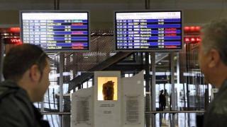 Ολοκληρώνεται η επένδυση των 14 περιφερειακών αεροδρομίων