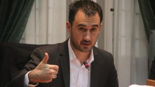 ΕΣΠΑ: Η Ελλάδα απορρόφησε πλήρως τους πόρους του 2007-2013