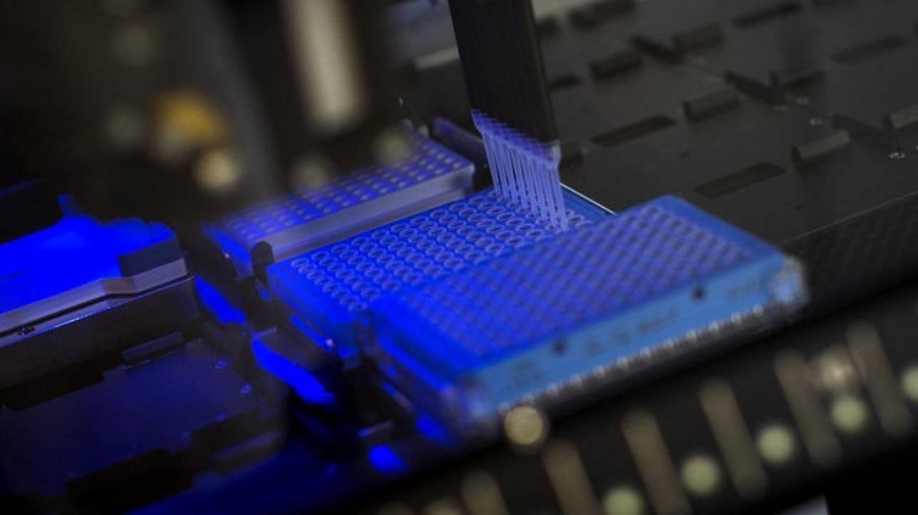 Νέες λειτουργίες για πρωτεΐνες που επιδιορθώνουν τις βλάβες στο DNA