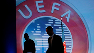 UEFA: Μαζί οι τελικοί του Champions και του Europa League