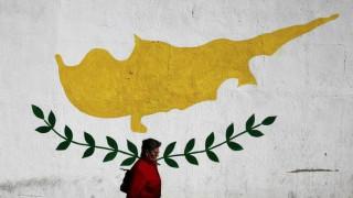 Κυπριακό: Ξαναρχίζουν οι διαπραγματεύσεις την Τρίτη