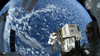 Ζητούνται «διαστημικοί» εθελοντές για να μείνουν 60 ημέρες στο κρεβάτι - Μισθός:16.000 €