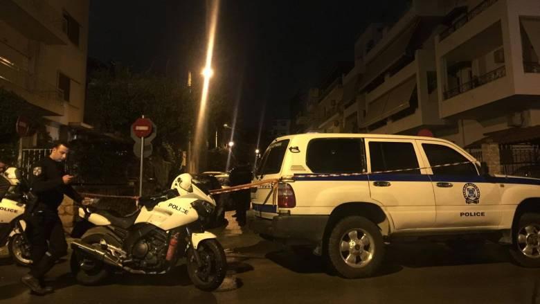 Παλαιό Φάληρο: Ο 26χρονος κατονόμασε τον άνδρα που τον πυροβόλησε