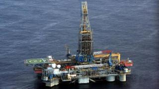 Κυπριακή ΑΟΖ: Υπογράφηκε το συμβόλαιο για την εξερεύνηση του τεμαχίου 10 στην