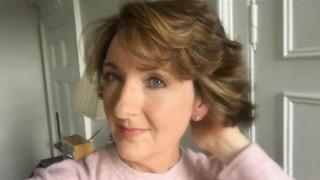 Ημερολόγιο καρκίνου: Μήνυμα αλήθειας από δημοσιογράφο του BBC στο Facebook