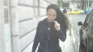 Αποφυλάκιση Τσοχατζόπουλου: Εμπλοκή με τα 200.000 ευρώ - Η Β. Σταμάτη στο πλευρό του