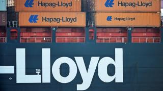 Ο τραπεζικός όμιλος Lloyds θα κλείσει 100 καταστήματα