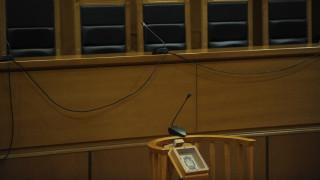 Ομόφωνα αθώοι οι δυο άντρες που κατηγορούνταν για το βιασμό μιας 21χρονης στην Ξάνθη