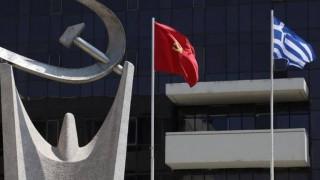 Νέες καταγγελίες από το ΚΚΕ για περίεργες συνακροάσεις