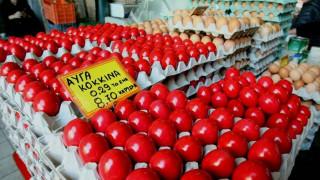 Πάσχα: Που θα επικεντρωθούν οι έλεγχοι