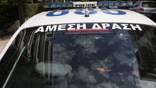 Συνελήφθη στη Βουλγαρία 57χρονος Έλληνας φυγόποινος που είχε ζημιώσει το Δημόσιο