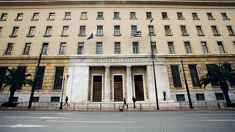 Συλλέκτης αρχαιοτήτων η Τράπεζα της Ελλάδος