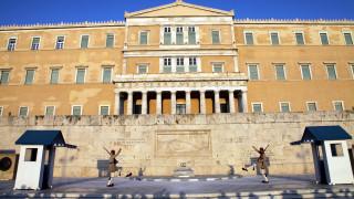 ΤΑΖ: Η Ελλάδα ίσως βρεθεί αντιμέτωπη με την χρεοκοπία το καλοκαίρι