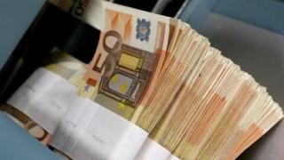 Αμετάβλητο στα 46,6 δισ. ευρώ το όριο του ELA