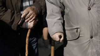 Πώς θα υπολογίζονται οι νέες συντάξεις γήρατος