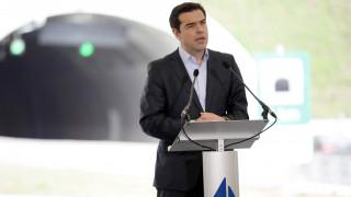 Τσίπρας: Τέλος τα παιχνίδια των καθυστερήσεων εις βάρος της Ελλάδας