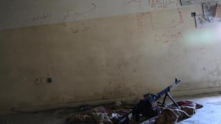 Η Τουρκία ετοιμάζει χερσαία επίθεση στο βόρειο Ιράκ μετά το δημοψήφισμα
