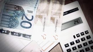 Ποιο είναι το ωριαίο κόστος εργασίας στην Ελλάδα