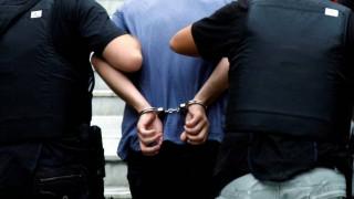 15 χρόνια φυλακή χωρίς αναστολή για τον 44χρονο που αποπλάνησε 6χρονη