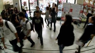 Υποτροφίες σε 3.685 φοιτητές ΑΕΙ από το ΙΚΥ