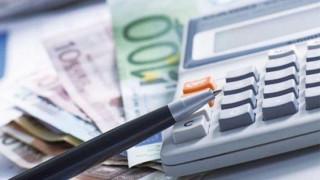 Πώς θα συμπληρώσετε την εφετινή φορολογική δήλωση – Οδηγός